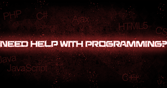 online programming help Our website is no 1 in programming assignment help you can also hire us for your programming assignment help - programming homework help - programming project help.