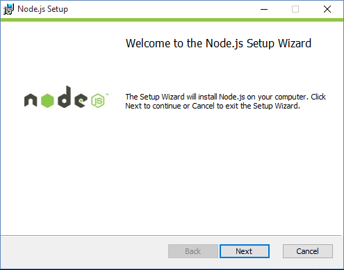 node-js-setup