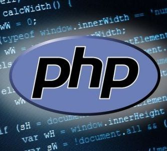 PHP tips and tricks