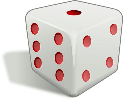 Python Game Development