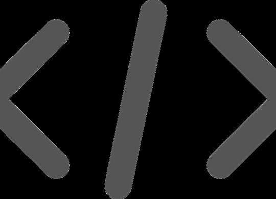 programming languages 2017