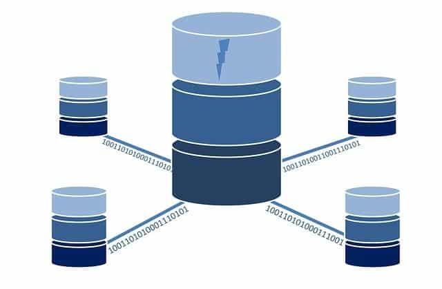 database assignment help database design homework help database assignment help database design homework help geeksprogramming