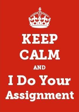 Get Programming Assignment Help Now