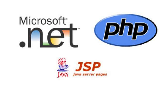 Why use PHP as a preferred server-side language